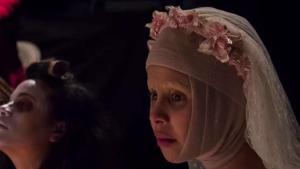 Obra de teatro Shakespare in Madness vuelve con nuevas funciones