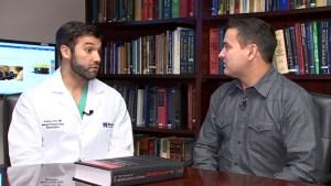 Enemigo Silencioso: Peligros de un derrame cerebro-vascular