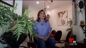 Alertan sobre programa para aplazar pagos de hipoteca