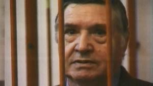 """Cumplía 26 cadenas perpetuas: muere """"capo de capos"""""""