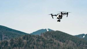Miami Dade College enseña a manejar drones