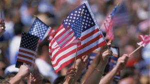 ¿Puedes pasar el examen de ciudadanía de EEUU?