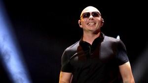 Telemundo se asocia a Pitbull para innovadora academia