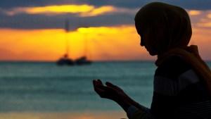 Qué es Ramadán, el masivo ayuno de musulmanes en todo el mundo