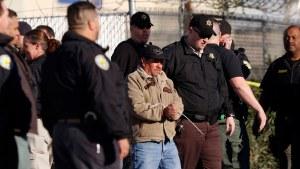 ICE aumenta auditorías en busca de indocumentados