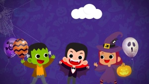 Mira cómo puedes ahorrar en Halloween