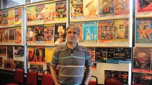 "Teatro hispano crece en Broadway: ""Ya era hora"""
