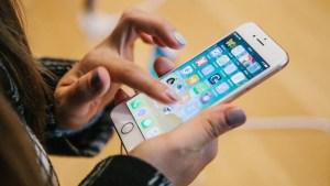 Opciones para no pagar $1,100 por un iPhone