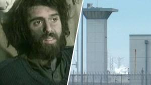 """Tras 17 años, queda libre el """"Talibán estadounidense"""""""