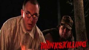 Galería: Diez películas para Thanksgiving