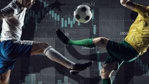 Estadísticas: Copa Mundial FIFA Rusia 2018