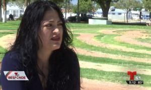 Inmigrantes pueden solicitar visa especial como víctimas de delitos