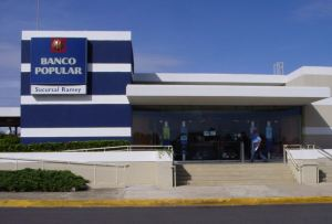 Mastercard de banco puertorriqueño podrá usarse en Cuba