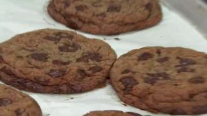A la carta: Cindy Lou's Cookies