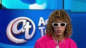 Artista urbano Jon Z lanza canción junto a Enrique Iglesias