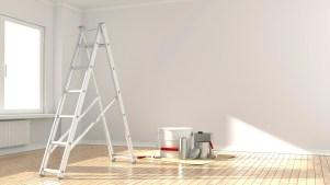 Quién responde por una mala renovación en su hogar