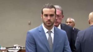 Hijos y esposa de Pablo Lyle podrían declarar en juicio del actor en Miami