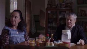 Padres de Betty en NY hablan de su hija