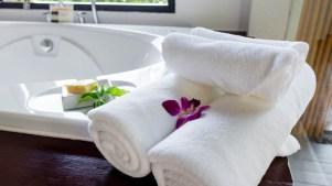 Cadena de hoteles dejará de dar botellitas de champú