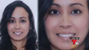 Amistades de cubana asesinada en España buscan ayuda en Miami