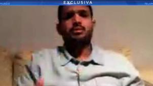 Devuelto a Venezuela cuando llegó de visita a EEUU