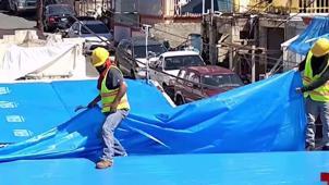 FEMA reacciona a situación precaria de miles de boricuas