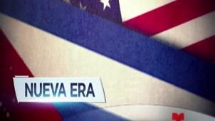 Jefe de campaña de Clinton escribió que a Payá lo mató Cuba