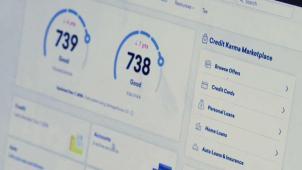 Cómo ayudar a sus hijos a tener buen puntaje crediticio