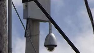 T 51 Investiga las cámaras del condado en tiroteos