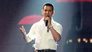 """Tito """"El Bambino"""" pide ayuda urgente para su hermana"""