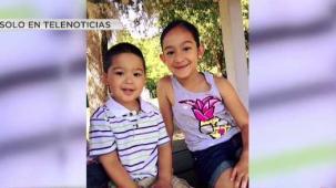 Murieron abrazados: lloran la muerte de madre y sus dos hijos