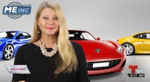 Fraude en la compra de carro por internet