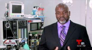 Cirujano plástico de Miami enfrenta avalancha de acusaciones