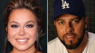 Chiquis Rivera da advertencia a Esteban Loaiza