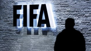 FIFA: Suiza invest