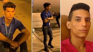 [TLMD - MIA] Polizón cubano: ¿Por qué la Fiscalía pide negarle el asilo político?