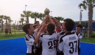 Puro Gol: clubes europeos interesados en el sur de la Florida