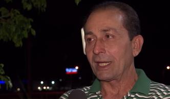 Cubano cuenta su odisea al perder documentos en la Isla