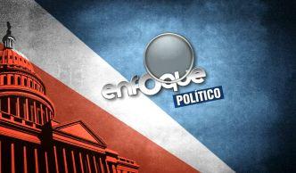 Enfoque Político: la situación en Venezuela