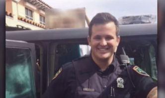 Despiden a oficial que hizo arrestos ilegales