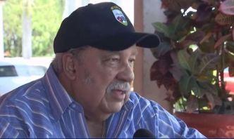 Cubano no será deportado tras 40 años en prisión