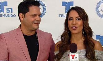 Entrevista con Rey Ruiz