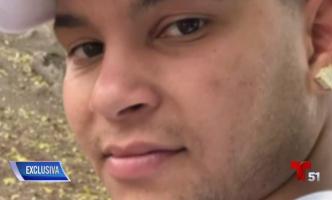Joven de Miami no puede salir de Cuba tras accidente