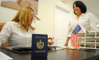 Esclarecen detalles sobre cambios migratorios en Cuba