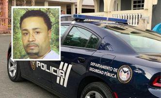 Buscan a hombre por asesinato de su vecino en Carolina