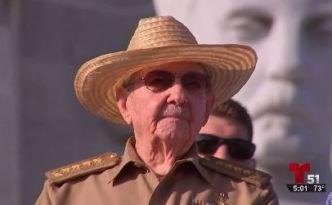 Cuba fija fecha de las próximas elecciones generales