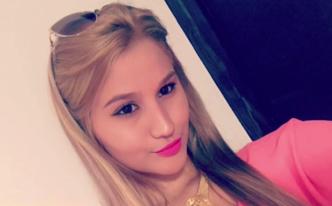 Habla familia de joven que se quedó varada en Cuba