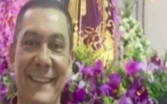 Denuncian asesinato de concejal venezolano