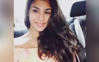 Familia de joven cubana muerta demanda a la policía