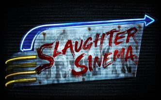 Slaughter Sinema es la nueva casa de Halloween Horror Nights